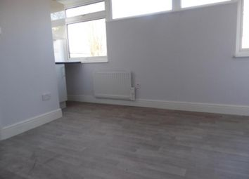 Thumbnail Studio to rent in Shifford Path, Perry Vale, Forest Hill