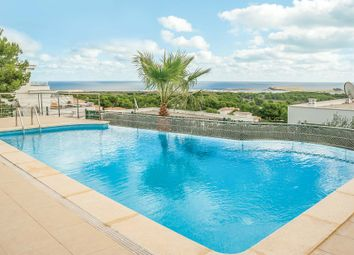 Thumbnail 4 bed villa for sale in Covas Novas Arenal, Mercadal, Es, Menorca, Balearic Islands, Spain