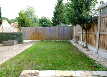 Thumbnail 1 bed property to rent in Thorne Road, Edenthorpe, Doncaster