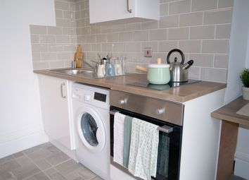 1 bed property to rent in Headingley Lane, Headingley, Leeds LS6