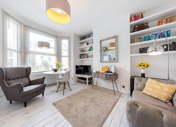 Thumbnail 2 bed flat for sale in Shakespeare Road, London, London