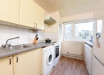 Thumbnail 2 bed flat for sale in Dunhill Point, Dilton Gardens, London