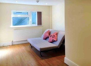 Thumbnail Studio to rent in Garthland Drive, Arkley, Barnet