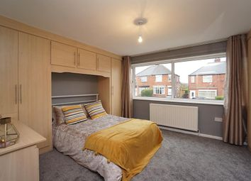 3 bed detached house for sale in Lound Road, Handsworth, Sheffield S9