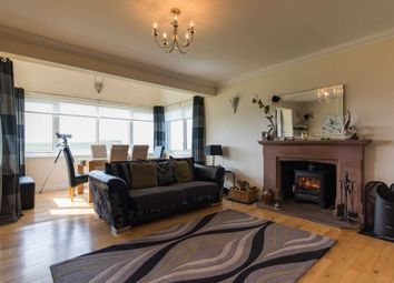 Thumbnail 6 bed detached house for sale in Bornesketaig, By Portree, Isle Of Skye