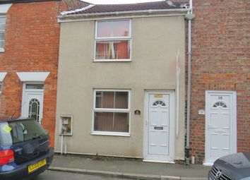 Thumbnail 2 bed terraced house for sale in Harrison Court, Blue Street, Boston
