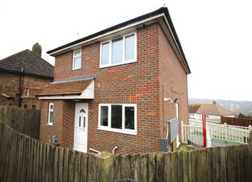 3 bed detached house to rent in Kenilworth Close, Brighton BN2