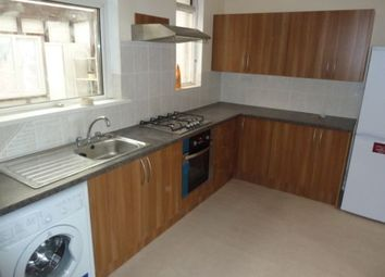 Thumbnail 3 bed terraced house to rent in Harrington Street, Belgrave