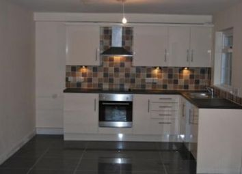 Thumbnail 1 bed flat to rent in Union Bank Chambers, Market Street, Stalybridge