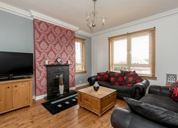 Thumbnail 3 bed flat for sale in 60 Granton Road, Trinity