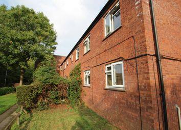 Thumbnail Room to rent in Kestrel Lane, Wellingborough