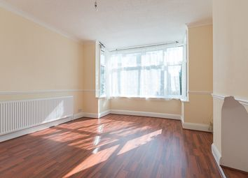 Thumbnail 3 bed terraced house to rent in Woodside Avenue, South Norwood