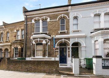 Thumbnail 2 bedroom terraced house for sale in Ryland Road, Kentish Town, London