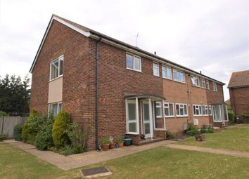 Thumbnail 2 bed flat for sale in The Triangle, Eastbourne