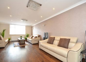 Thumbnail 6 bed property for sale in Akerman Road, Surbiton