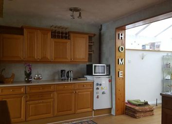 Thumbnail 3 bed end terrace house for sale in Godstow Road, Abbey Wood