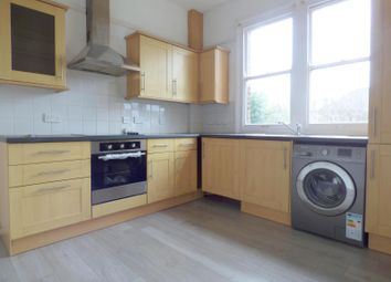 Thumbnail 2 bedroom flat to rent in Springbank Road, London