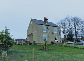 Thumbnail 3 bedroom cottage for sale in Parkhall Lane, Spinkhill, Sheffield