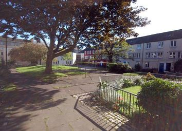 Thumbnail 3 bed flat to rent in Bedford Court, Edinburgh