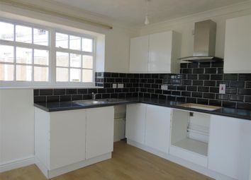 2 bed flat to rent in Albion Granary, Nene Quay, Wisbech PE13