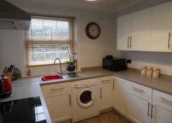 2 bed flat for sale in Old Mill Road, Chelston, Torquay TQ2