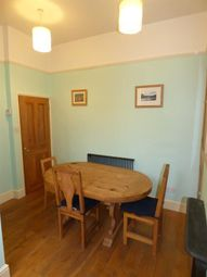 Thumbnail 2 bedroom terraced house to rent in Grange Street, York