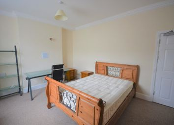 Thumbnail 5 bed property to rent in Wern Fawr Road, Port Tennant, Swansea