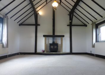 Thumbnail 2 bed property to rent in Harrogate Road, Castley, Otley