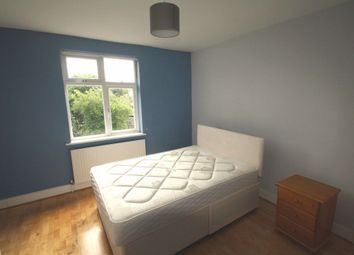 Thumbnail 4 bed property to rent in Stanley Road, Mitcham