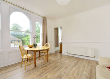 Thumbnail 2 bed flat to rent in Church Road, Crystal Palace