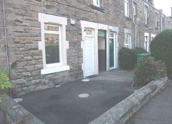 Thumbnail 1 bed flat to rent in Salisbury Street, Kirkcaldy, Fife