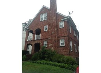Thumbnail 8 bed apartment for sale in 111 Prospect Street Port Chester, Port Chester, New York, 10573, United States Of America