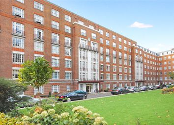 Thumbnail 4 bedroom flat for sale in Eyre Court, 3-21 Finchley Road, London