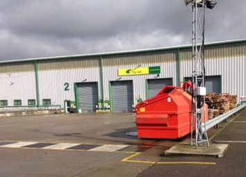 Thumbnail Warehouse to let in Larkfield Mill, Bellingham Way, Aylesford