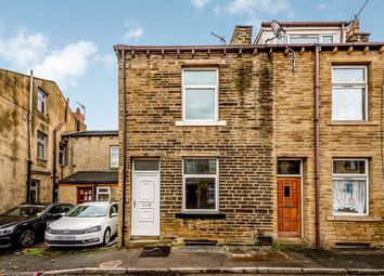 Thumbnail 2 bed terraced house to rent in Sandywood Street, Keighley