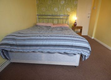 Thumbnail Room to rent in Home Court, Home Close, Luton