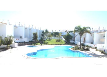 Thumbnail 1 bed apartment for sale in Guia, Albufeira, Faro