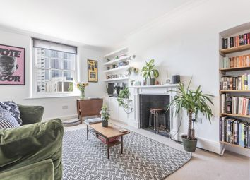 Thumbnail 2 bed flat for sale in Wellington Way, London