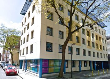 Thumbnail Office to let in 30 Queen Charlotte Street, Bristol