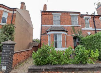 2 bed flat to rent in Rugby Road, Leamington Spa CV32