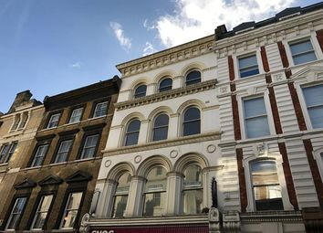 Thumbnail Office to let in 5 Garrick Street, Covent Garden, London