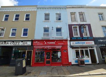 2 Bedrooms Land for sale in Westow Street, London SE19
