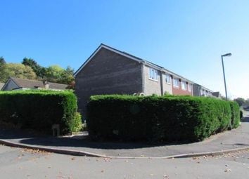 Thumbnail 4 bed property for sale in Maple Close, Tavistock