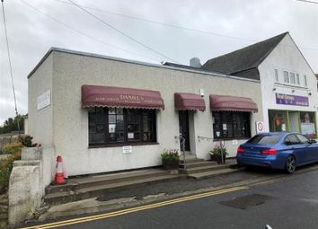 Thumbnail Commercial property for sale in St. Stephen, St. Austell