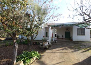 Thumbnail 2 bed villa for sale in Contrada Spadella, San Vito Dei Normanni, Brindisi, Puglia, Italy