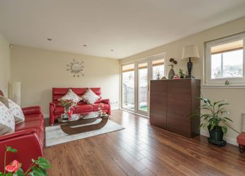 Thumbnail 4 bed flat for sale in 72/5 Willowbrae Road, Edinburgh
