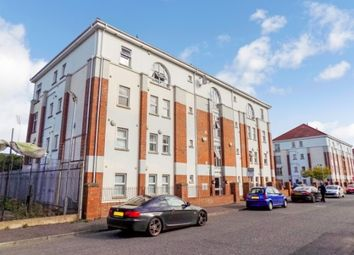 Thumbnail 2 bed flat to rent in 17D Musgrave Manor, Stockmans Lane, Belfast