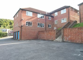 1 bed flat to rent in Woodlands View, Herbert Road, High Wycombe, Bucks HP13