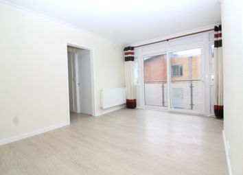 Thumbnail 1 bed flat to rent in Whitethorn Place, Derwen Fawr, Sketty, Swansea