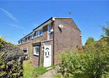 Thumbnail 3 bed property to rent in Long Horse Croft, Saffron Walden